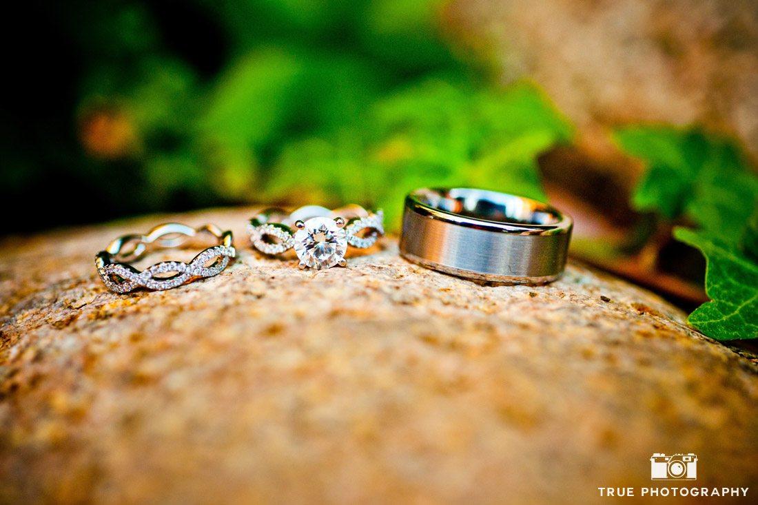rings-8