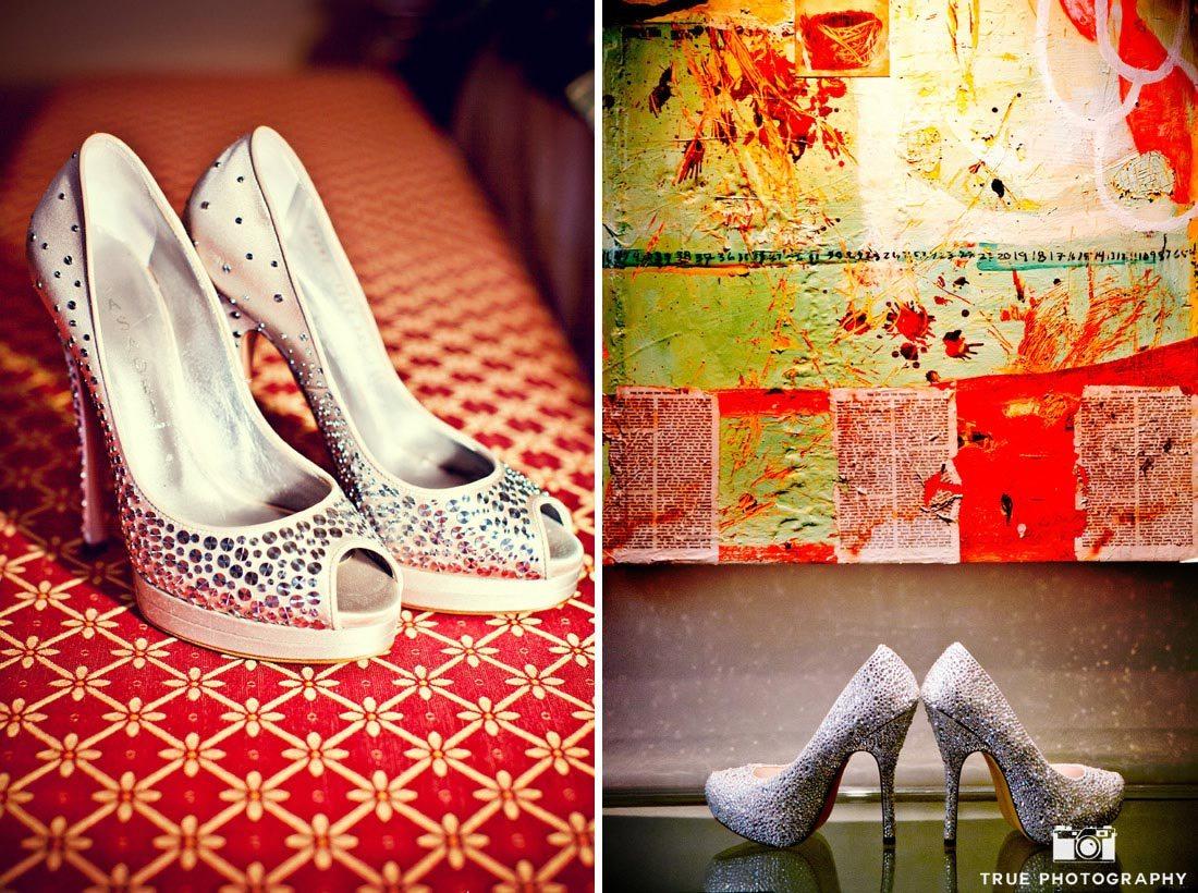 shoes-5-6