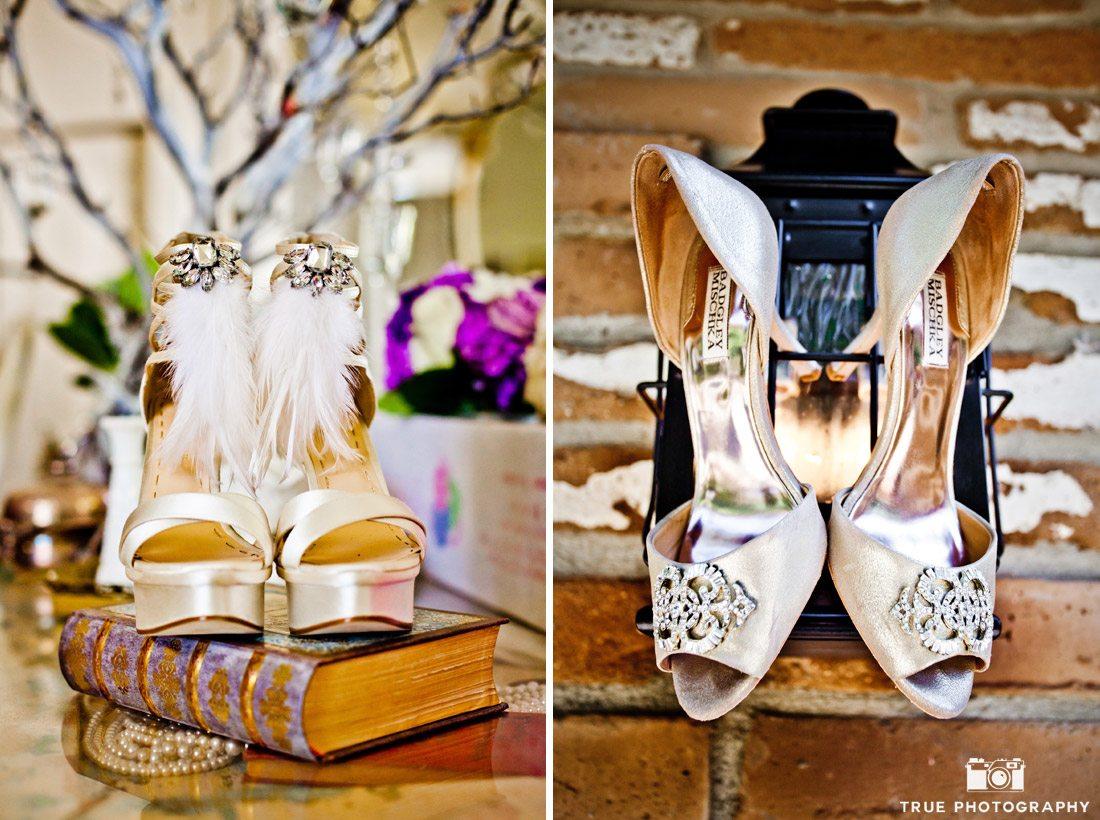 shoes-9-10