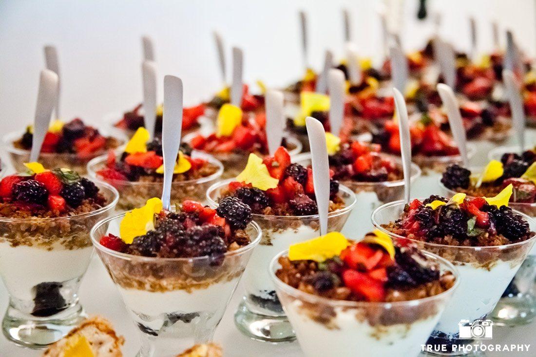 Chef-Scotty-Yogurt-True-Photography