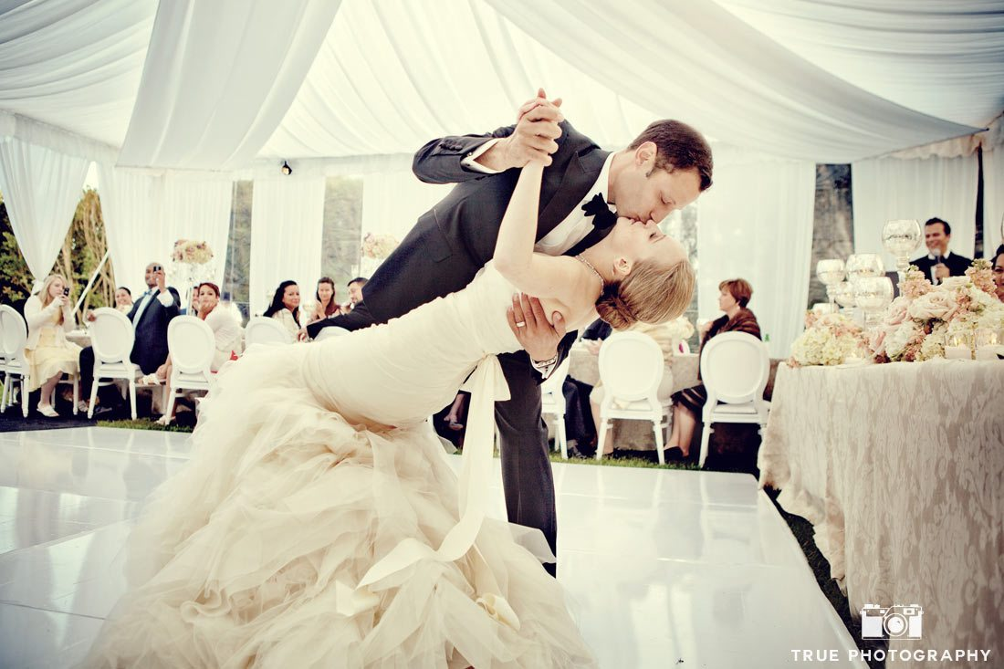 FirstDance-1