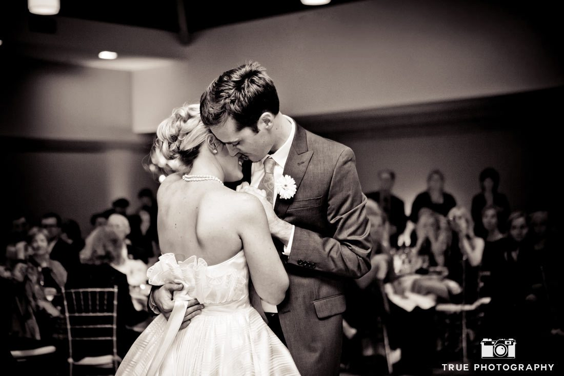 FirstDance-10
