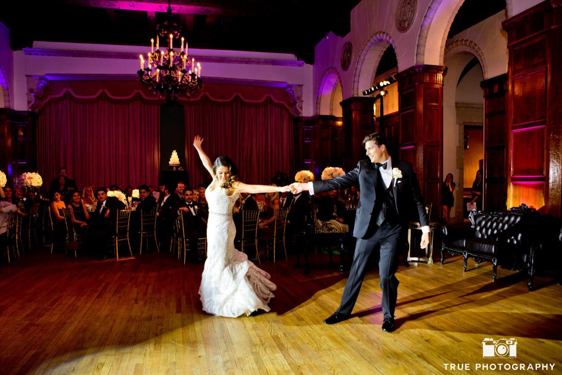 FirstDance-14