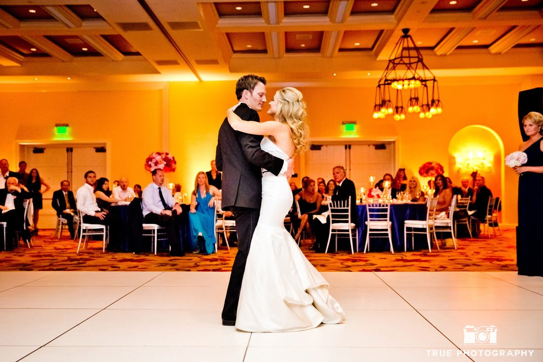 FirstDance-15