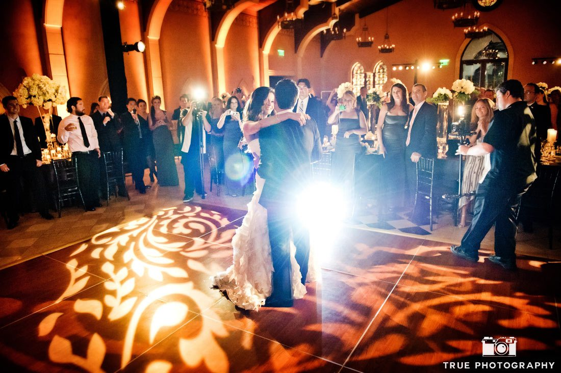 FirstDance-16