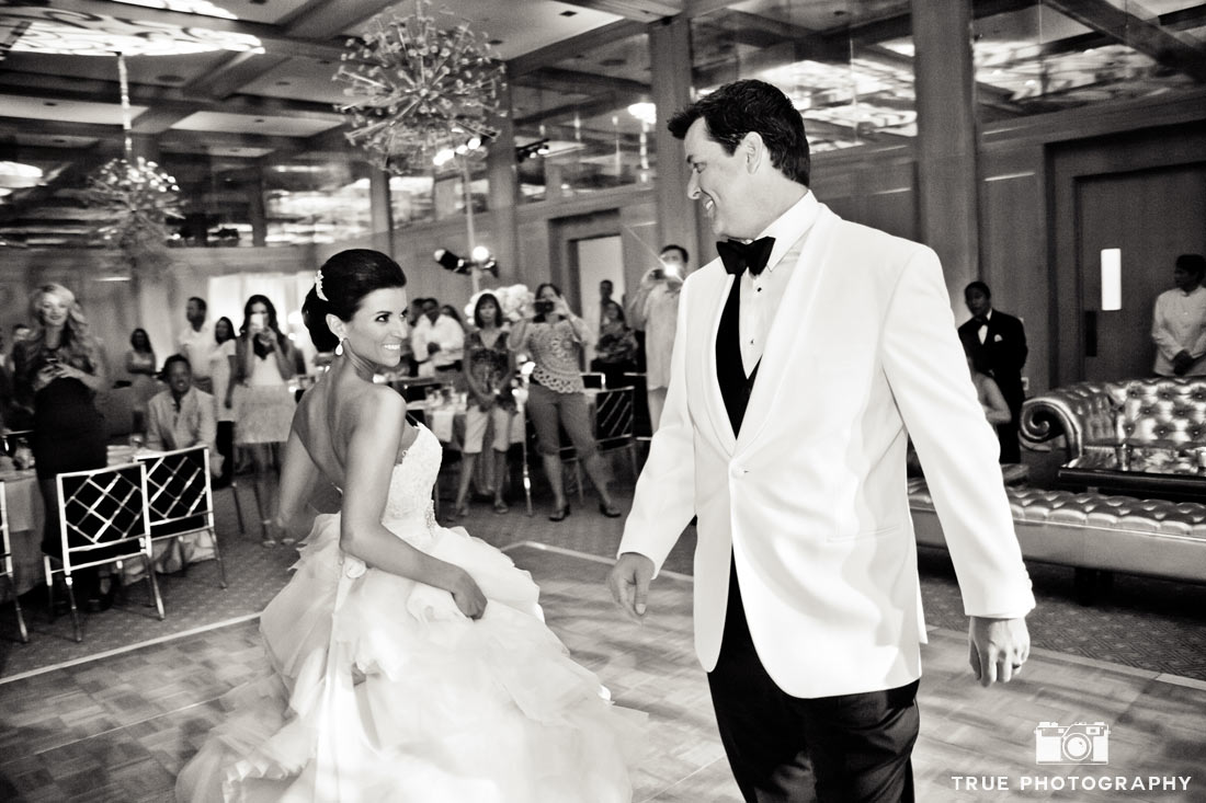FirstDance-17