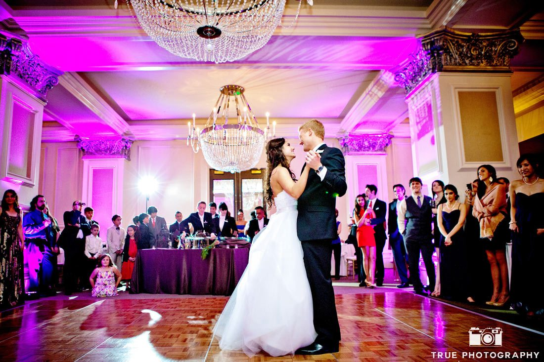 FirstDance-19