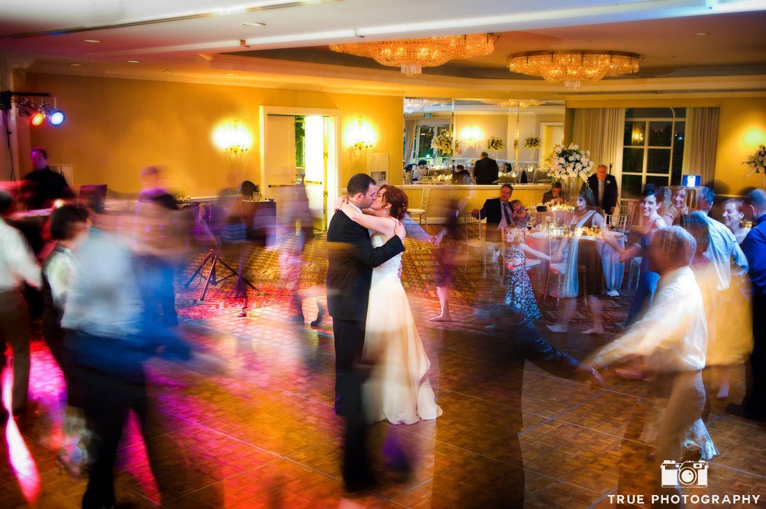 FirstDance-2