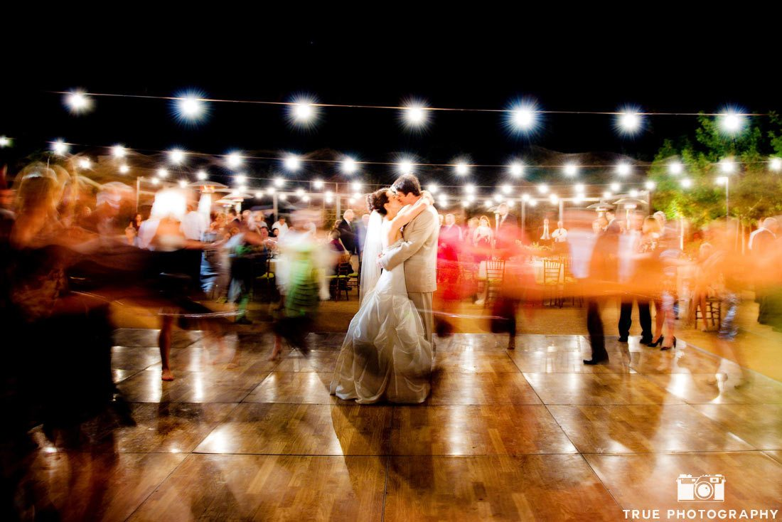 FirstDance-21