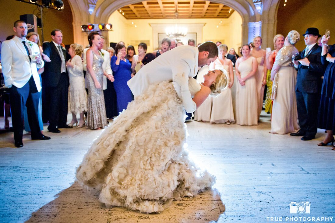 FirstDance-22