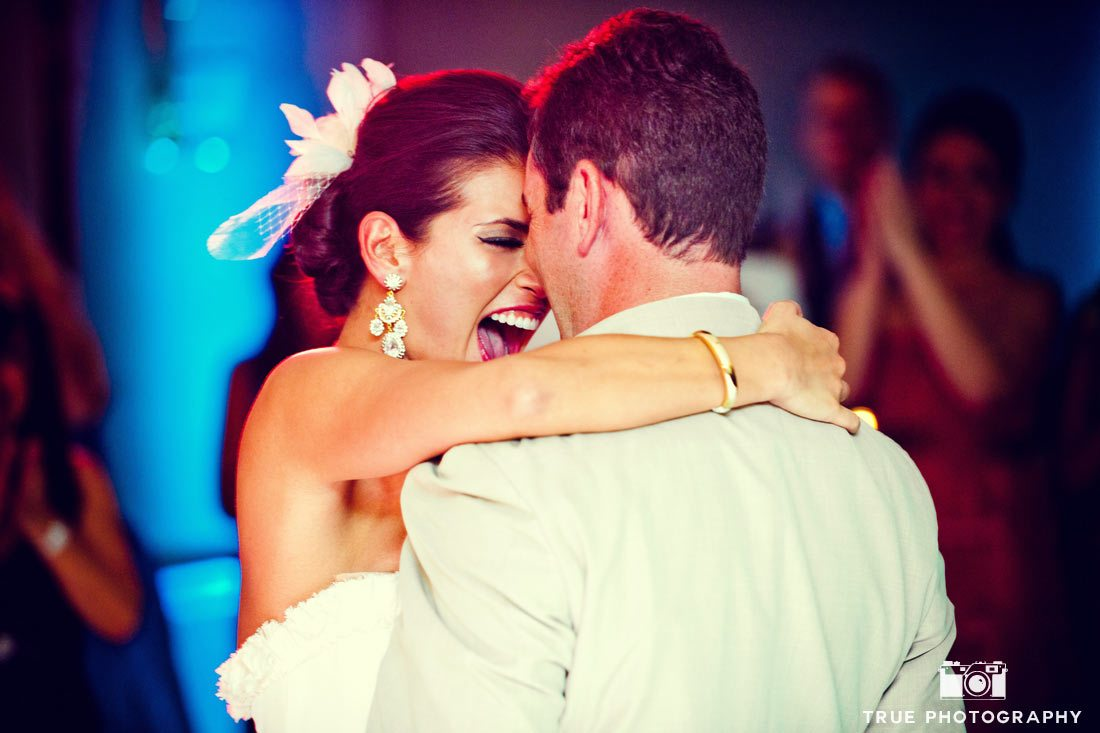 FirstDance-5