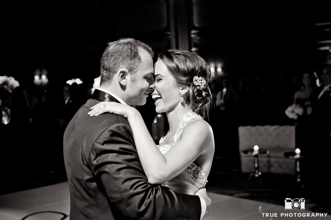 FirstDance-7