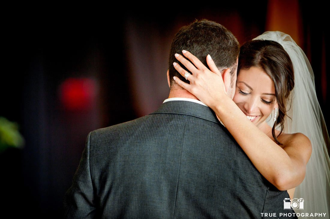 FirstDance-9