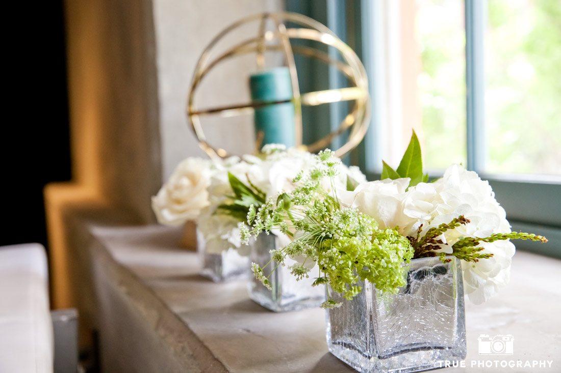 Florals-by-Jennifer-Cole-