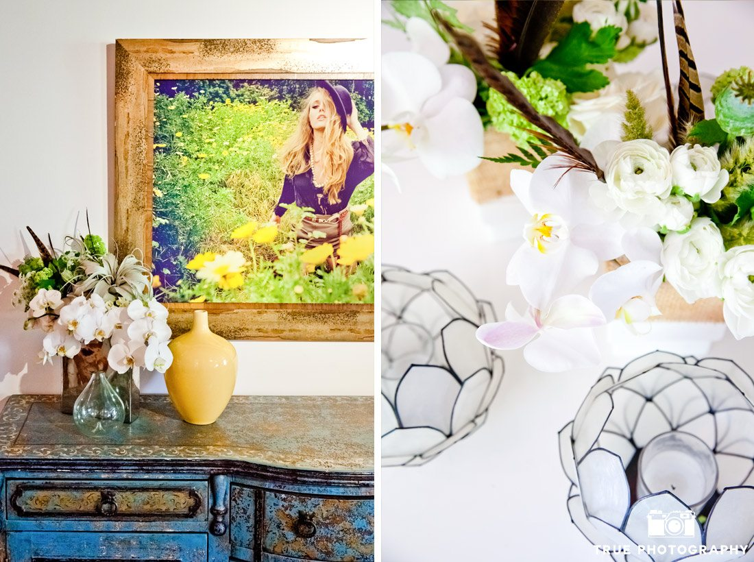 True-Photography-Flowers-by-Jennifer-Cole