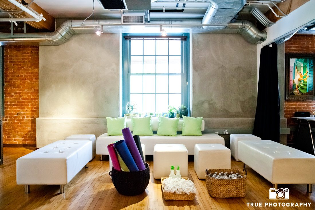 True-Photography-Studio-Yoga-and-Yogurt