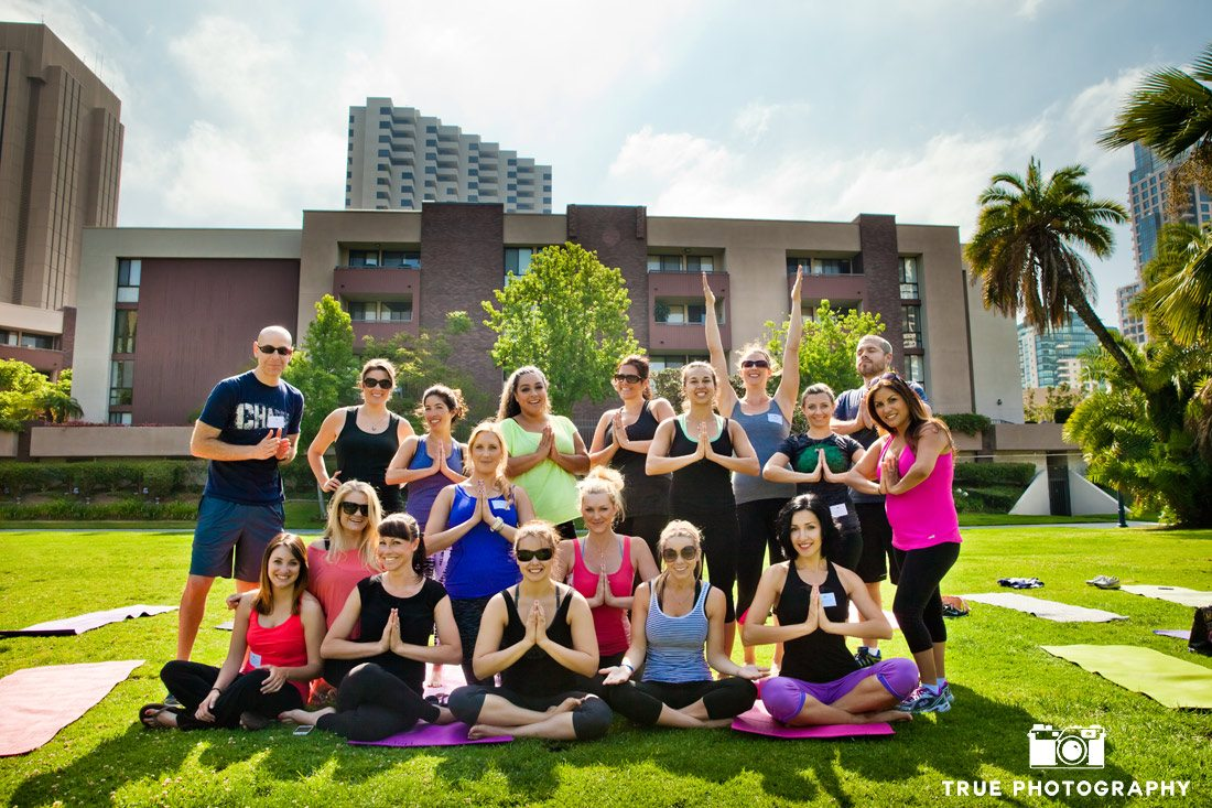 True-Photography-yoga-for-event-coordinators