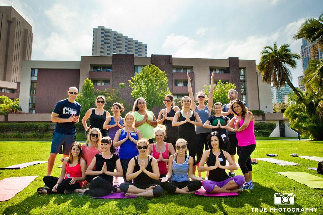 True-Photography-yoga-for-event-coordinators