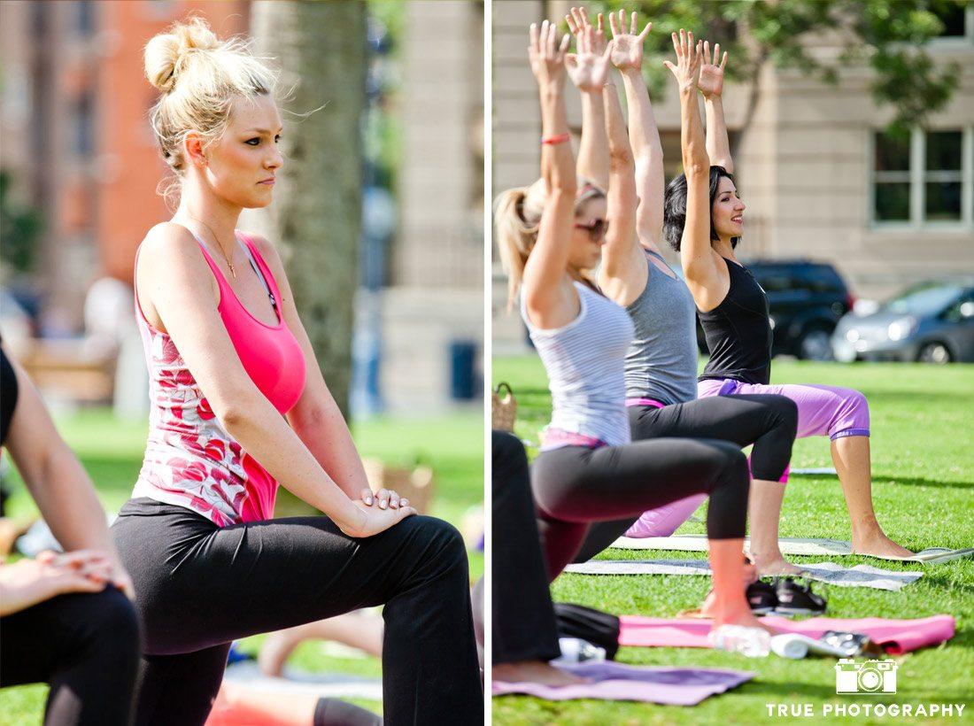 Yoga-and-Yogurt