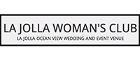 La Jolla Woman's Club