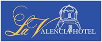 La Valencia