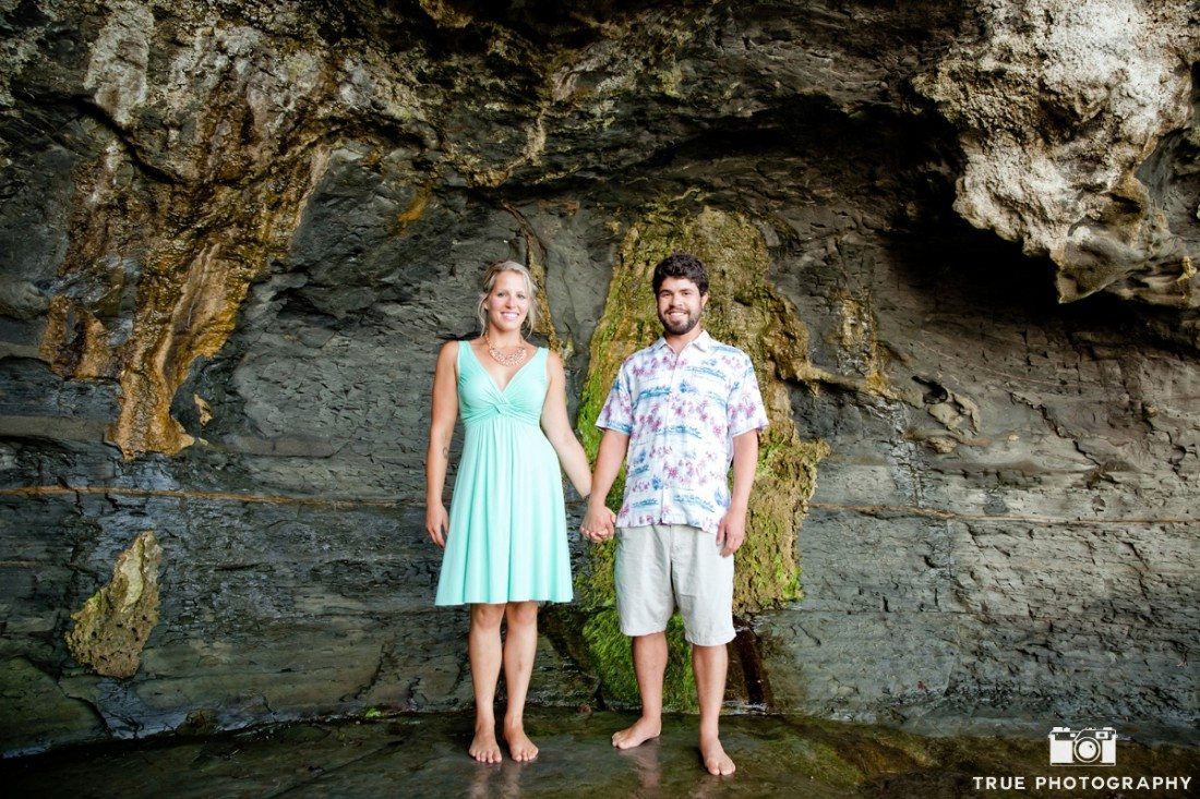 006Sunset Cliffs engagement shoot