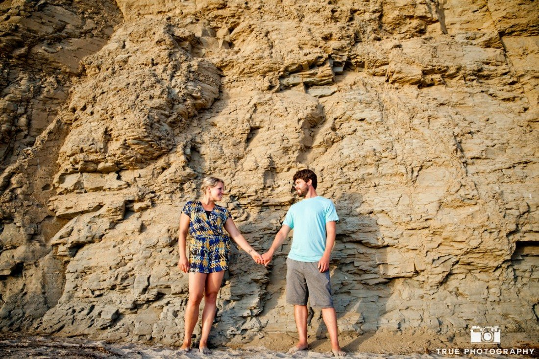012Sunset Cliffs engagement shoot