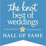 the knot best photographer hall of fame