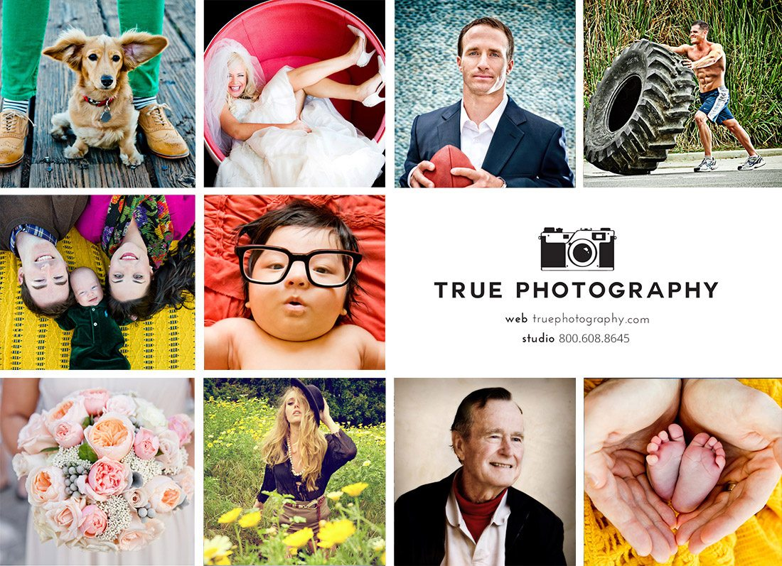 2015 best photographer award