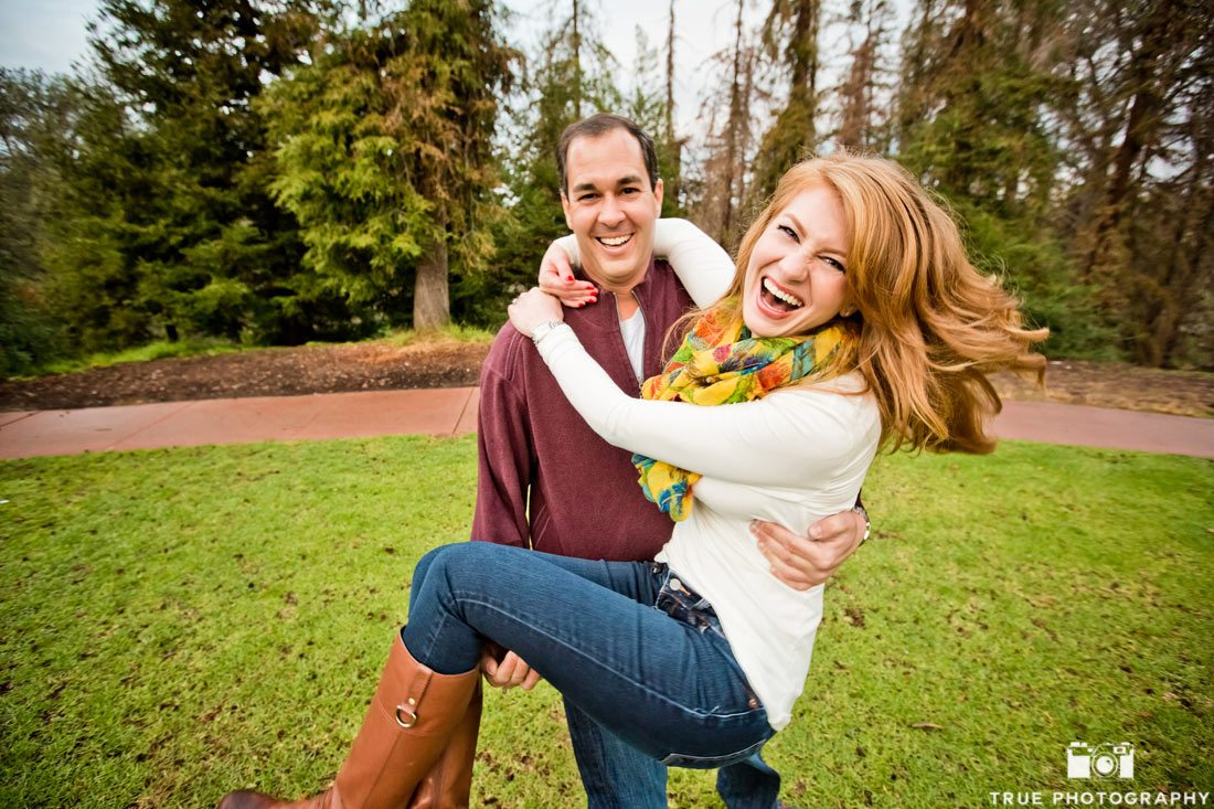 balboa online dating Sugar daddy site the premier sugar dating service discover your perfect sugar partner and enjoy the sugar lifestyle.