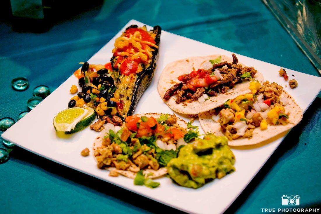 culinary10