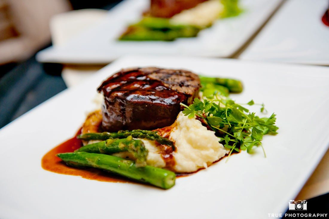 culinary7