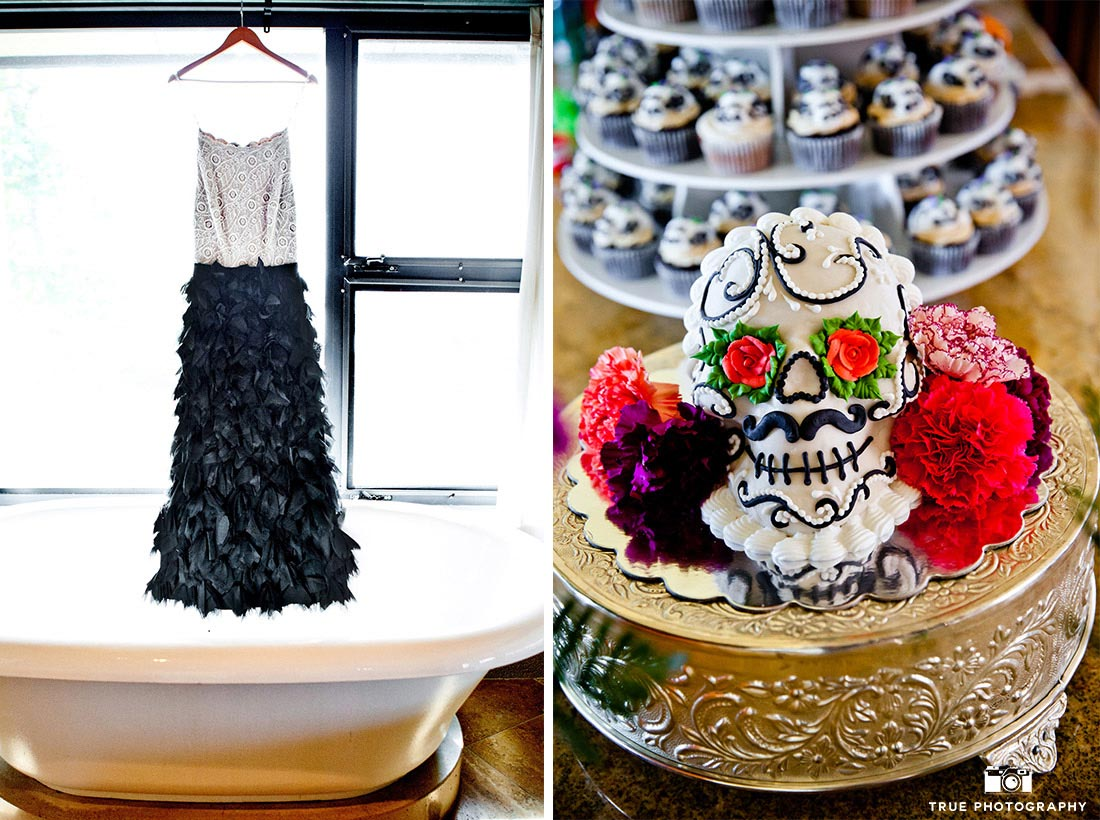 Halloween-Wedding-Inspiration