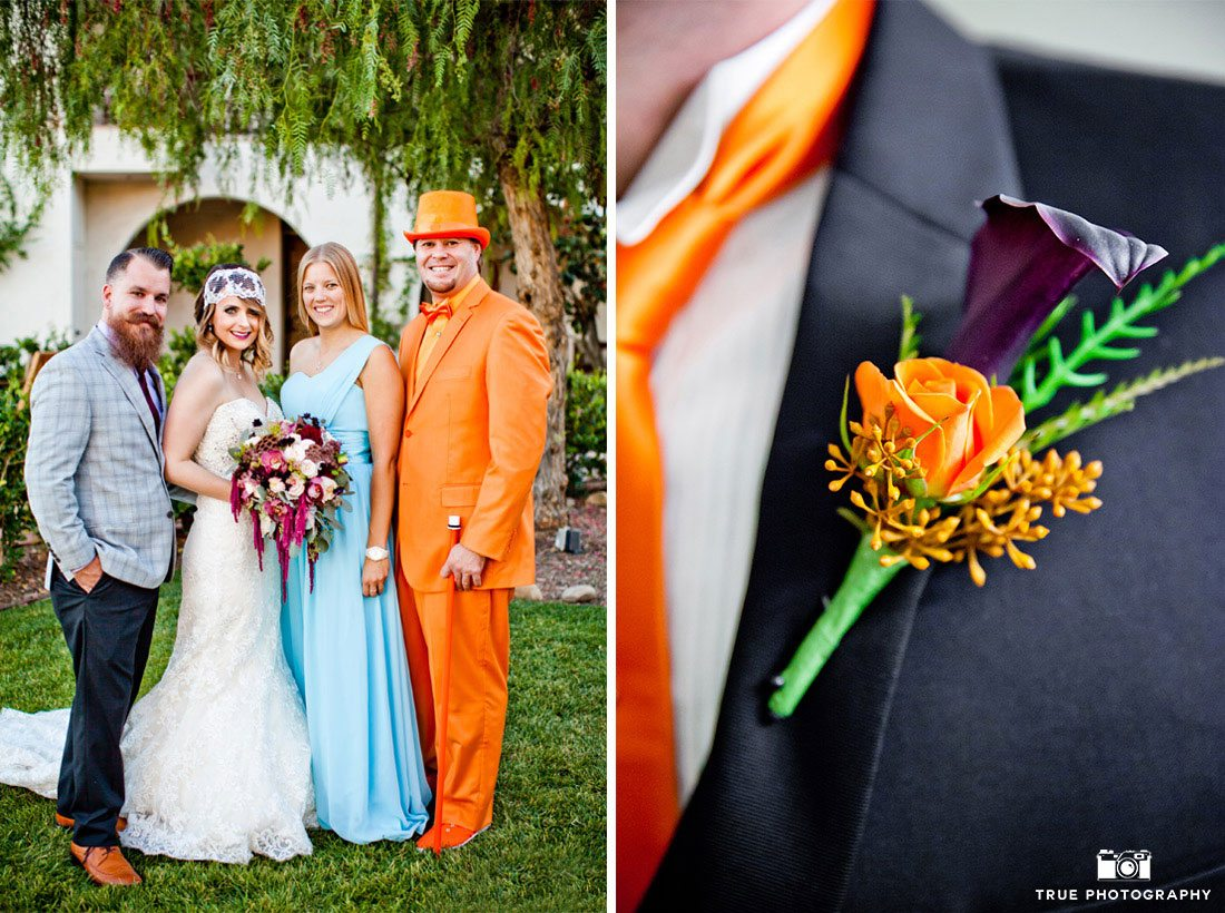 Orange-Wedding-Attire copy