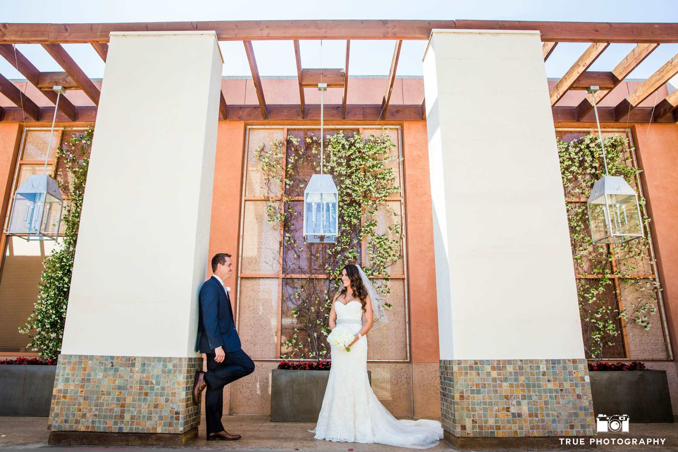 La Jolla Hilton Torrey Pines