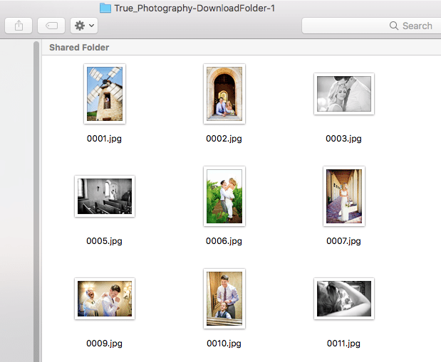 true-photography-download-folder