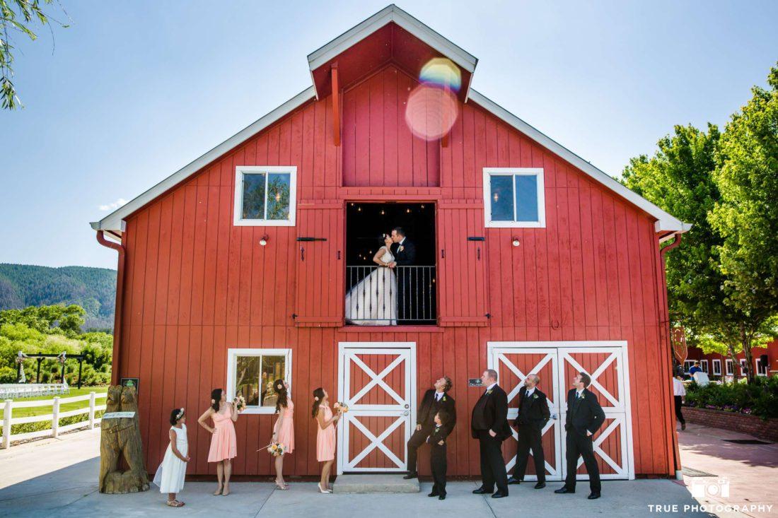 From Farm To Table San Diego Photography - Farm to table san diego