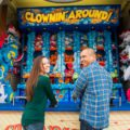 Fun Engagements in San Diego