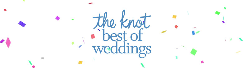 the_knot_best_of
