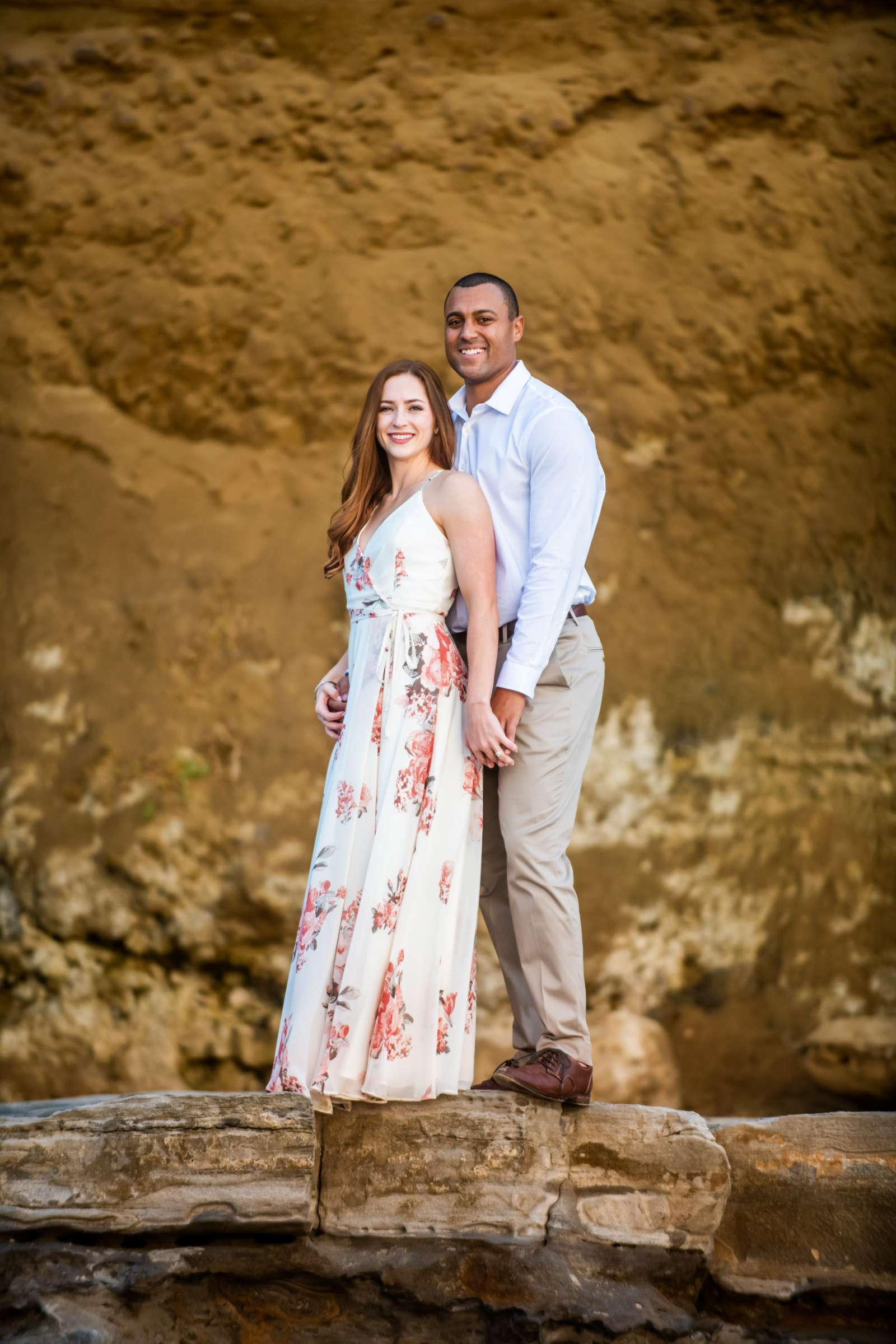 Engagement, Alexia and Kalin Engagement Photo #617334 by True Photography