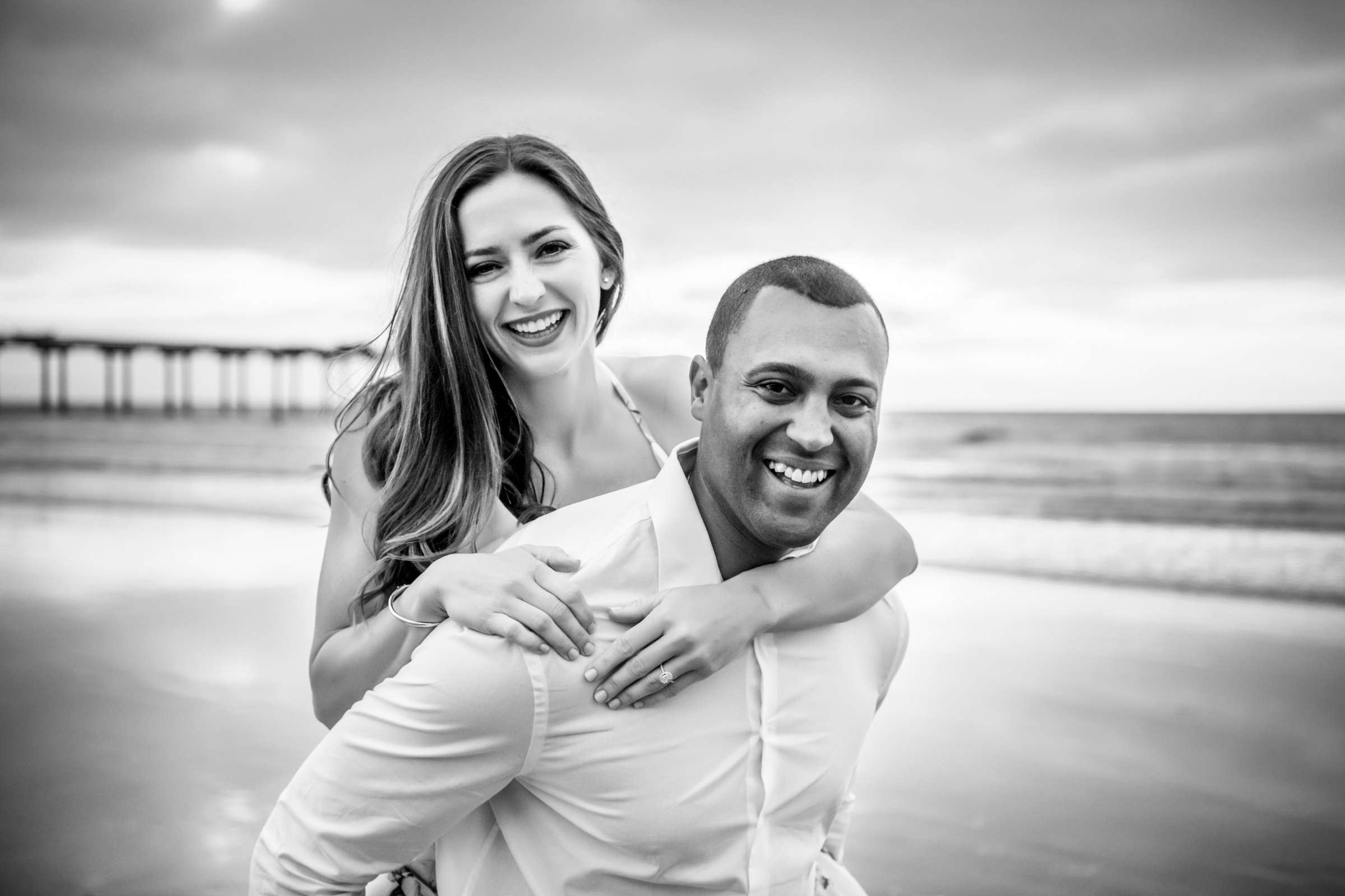 Engagement, Alexia and Kalin Engagement Photo #617317 by True Photography