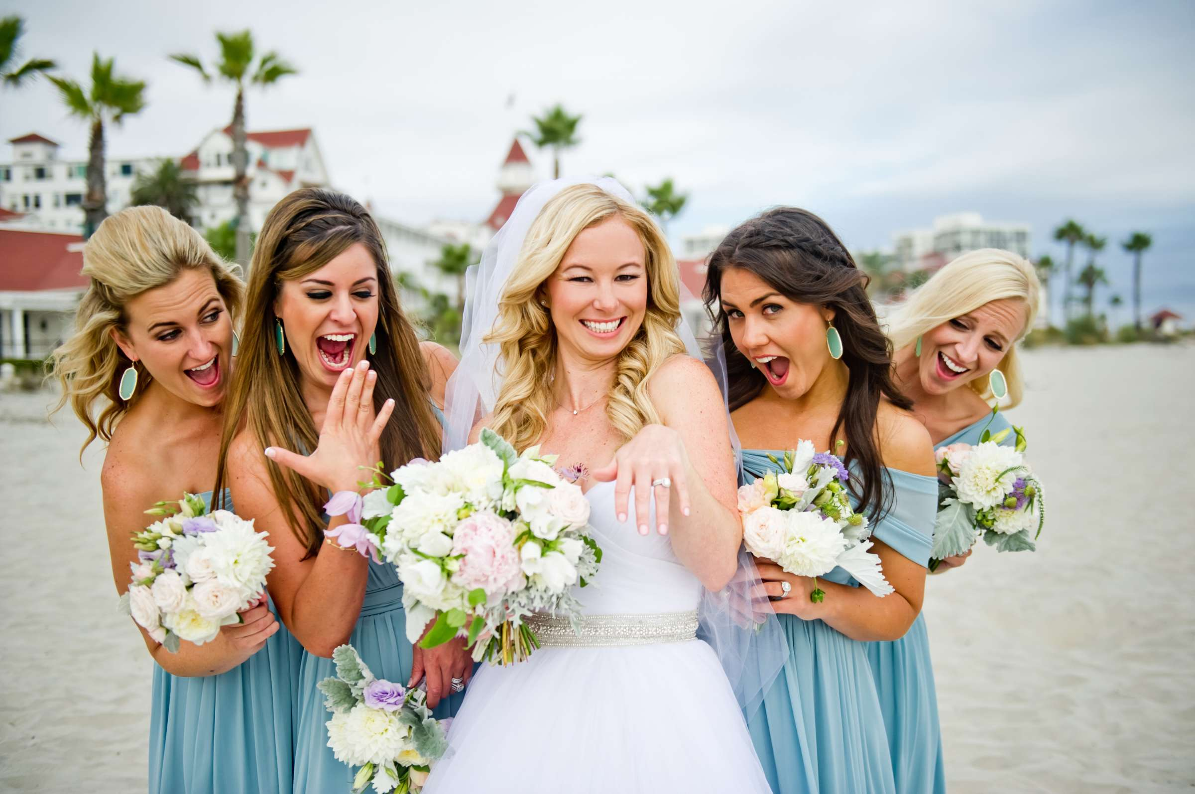 Coronado Cays Yacht Club Wedding coordinated by Creative Affairs Inc, Katie and Gene Wedding Photo #124975 by True Photography