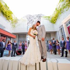 Isis Bridal Boutique San Diego