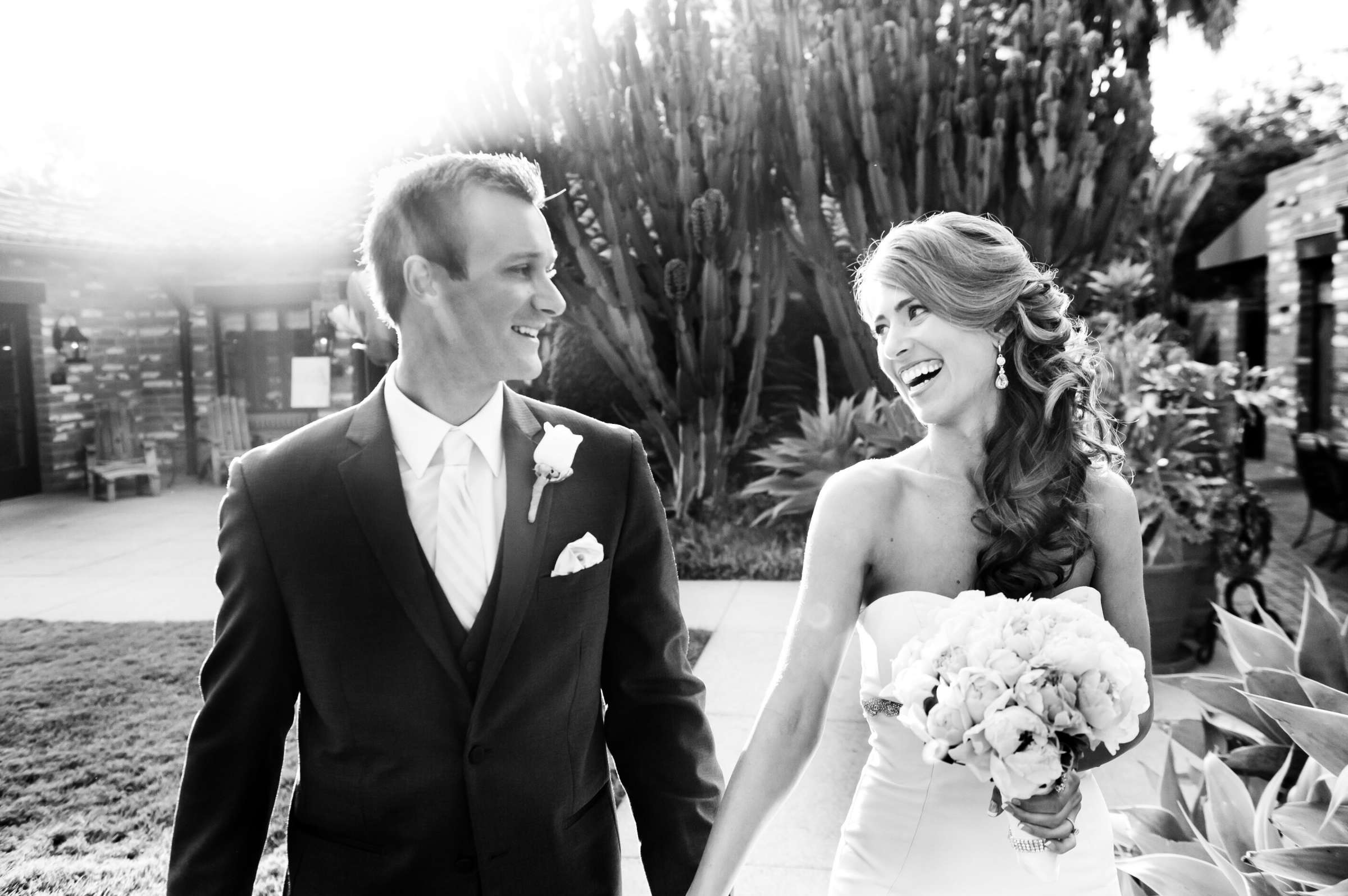 Estancia Wedding coordinated by CBS Weddings, Kaslin and Andy Wedding Photo #3 by True Photography
