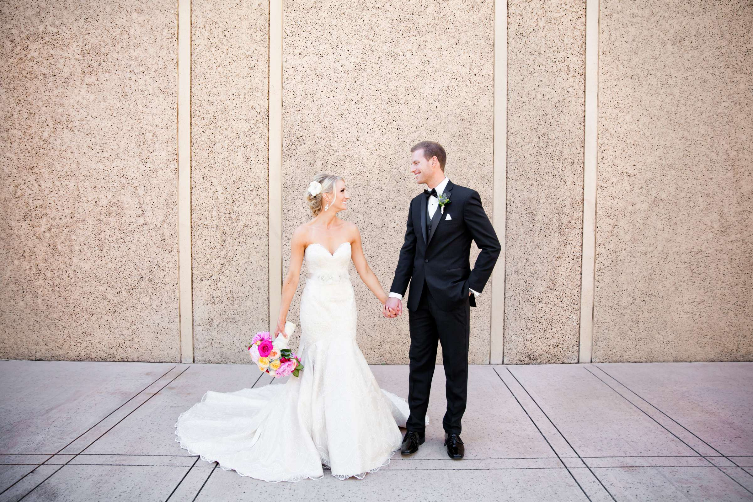 Lisa and Kyle | San Diego Photographer - True Photography