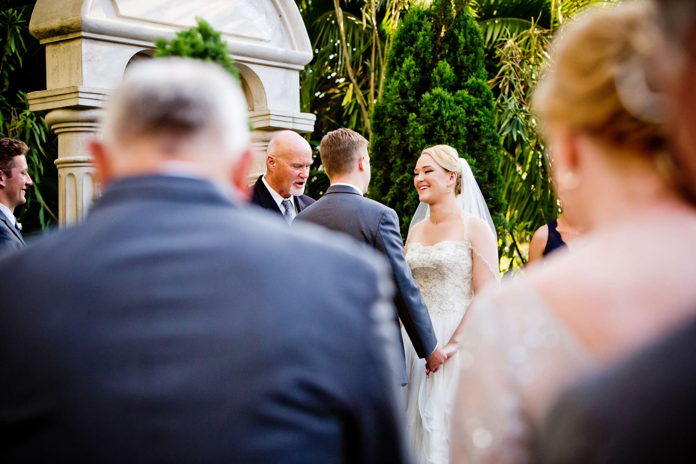 The Prado Wedding coordinated by Sublime Weddings, Ashley and Andrew Wedding Photo #30 by True Photography