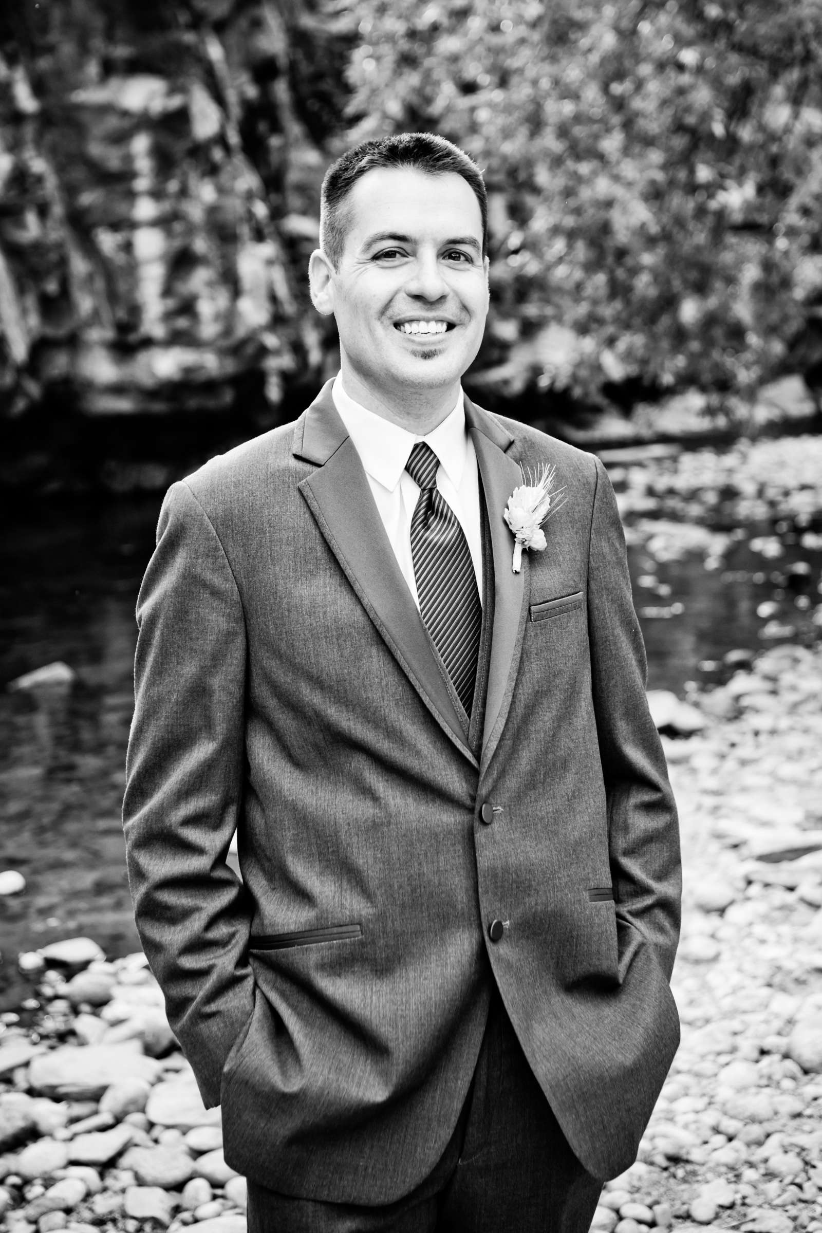 The Lyons Farmette Wedding, Tiffany and J. Travis Wedding Photo #9 by True Photography