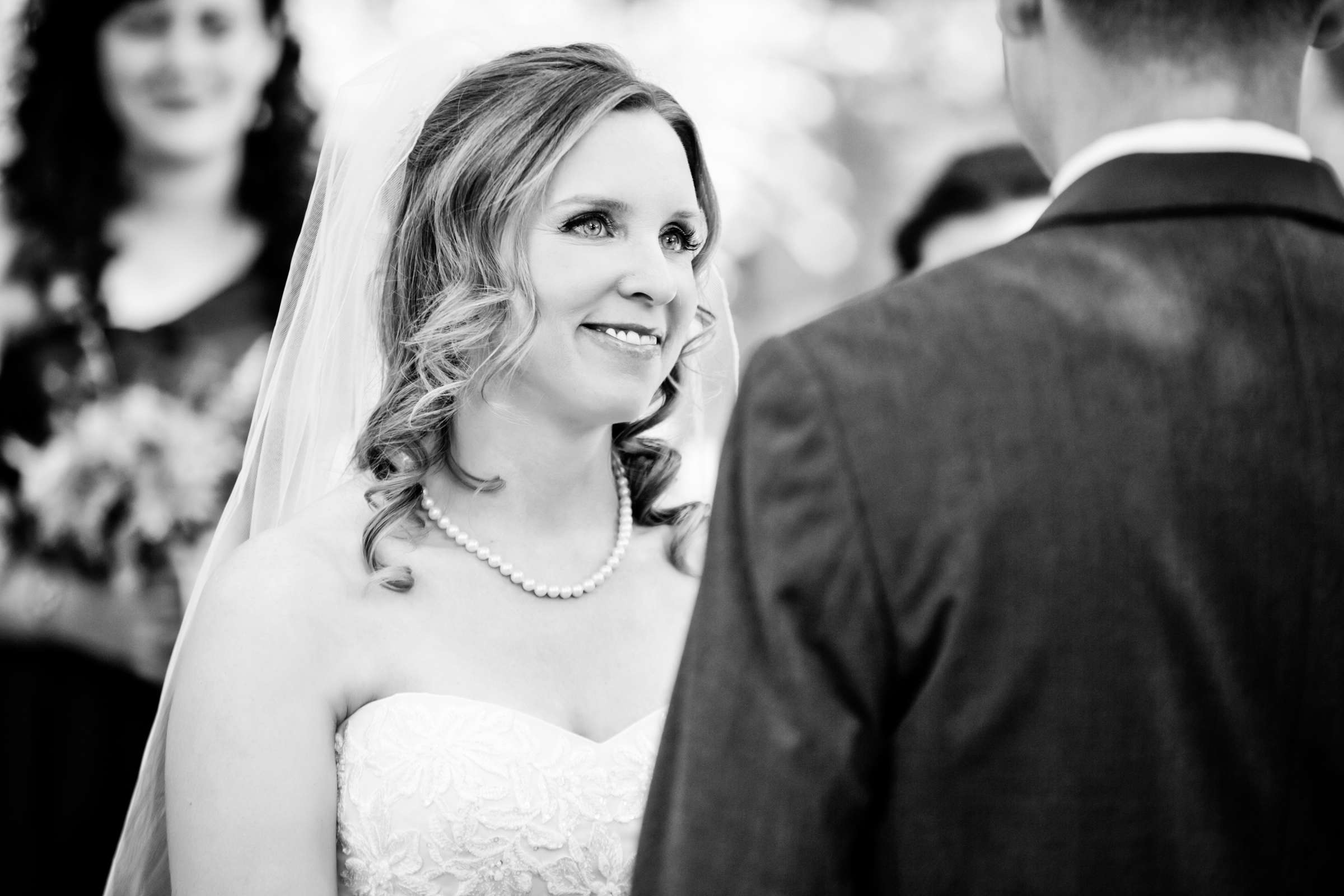 The Lyons Farmette Wedding, Tiffany and J. Travis Wedding Photo #46 by True Photography