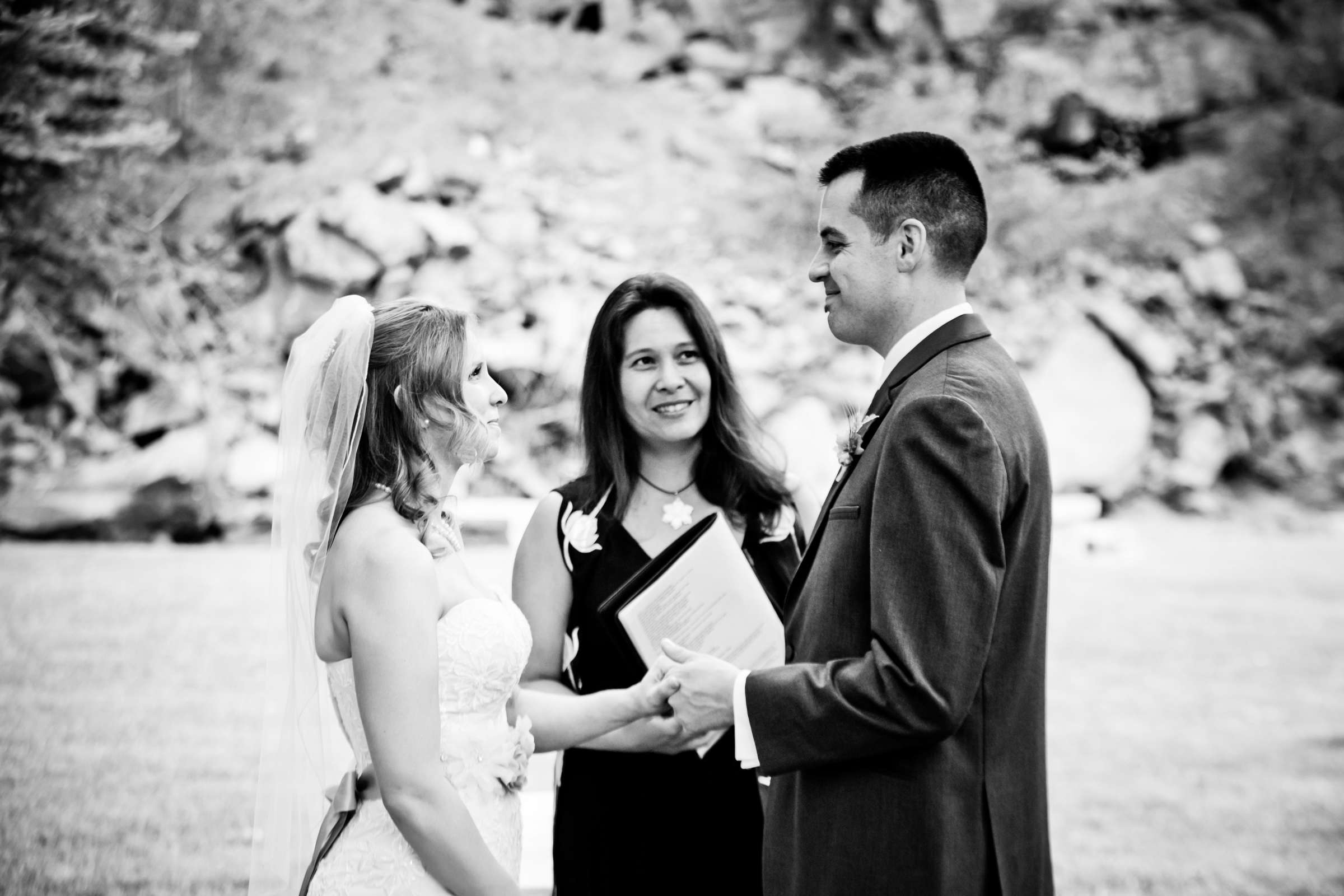 The Lyons Farmette Wedding, Tiffany and J. Travis Wedding Photo #49 by True Photography