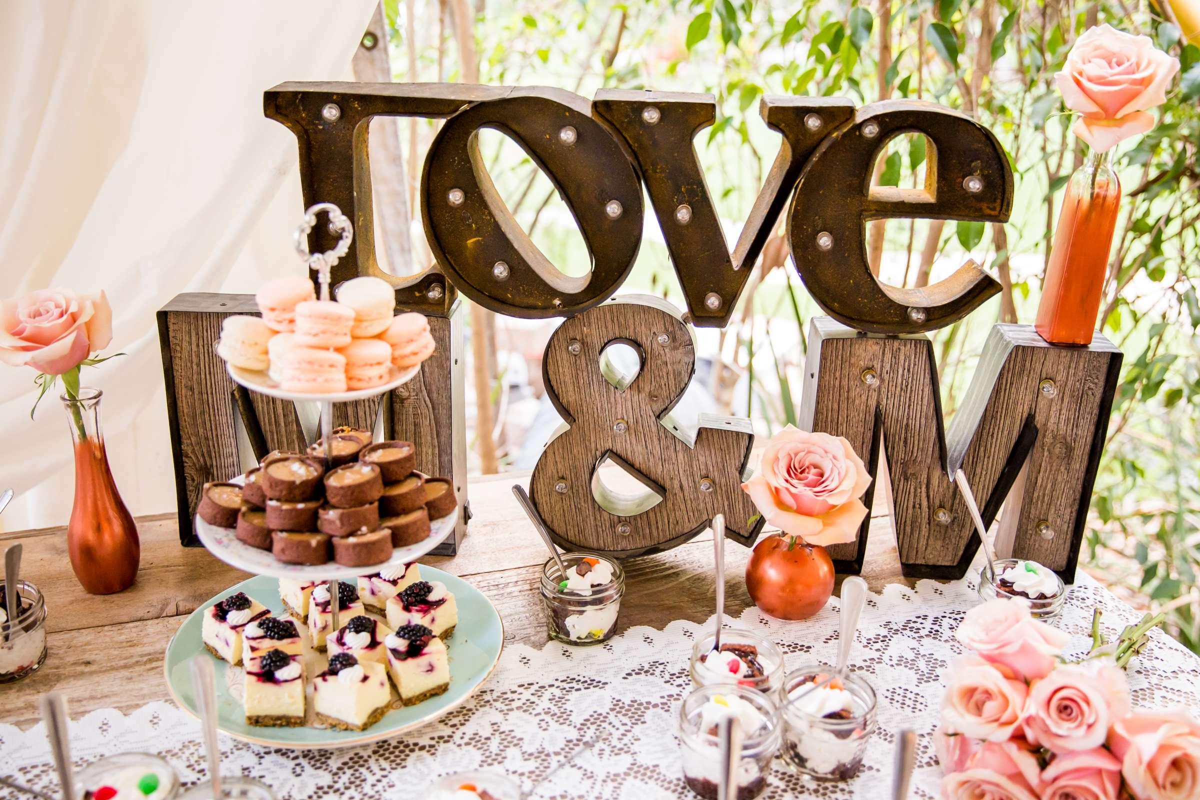 Twin Oaks House & Gardens Wedding Estate | San Diego Photographer ...